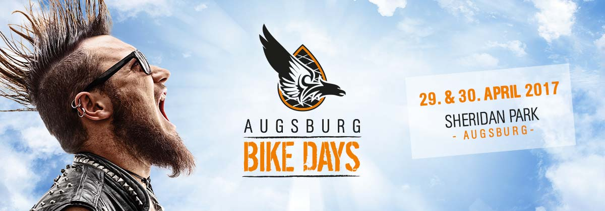 augsburg-bike-days-hero