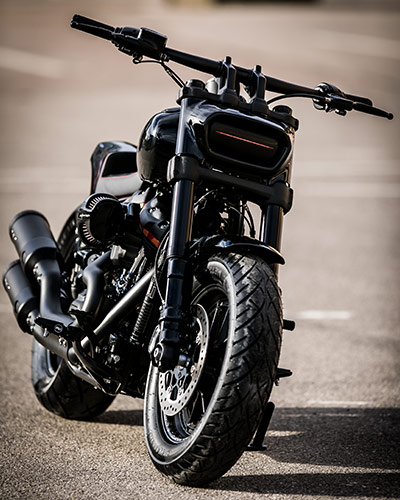 harley-davidson-umbauten-customizing