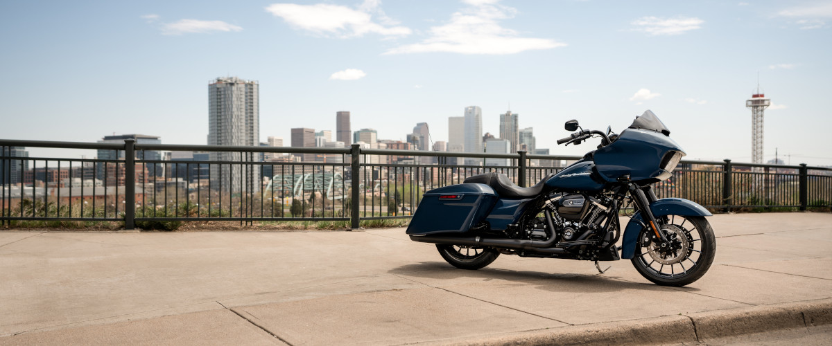 Road Glide Special (1)