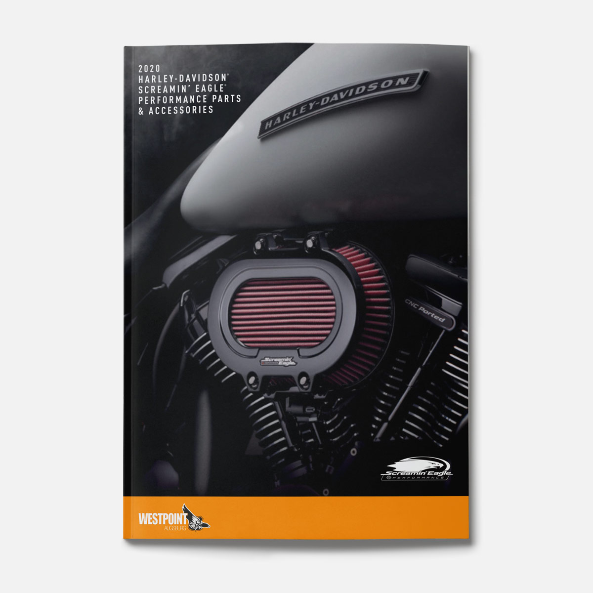 harley-davidson-screamin-eagle-katalog-2020